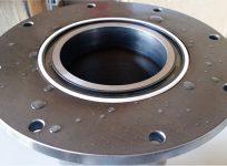 O-Ring Design with Jehbco: Sneak Peek