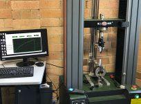 Mechanical Testing & Simulation