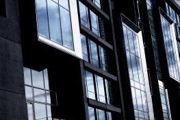 Window and Glazing Seals