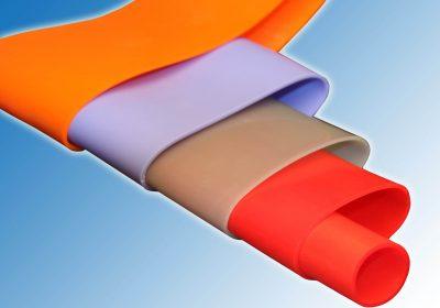 Silicone Sleeve – Corona Sleeve