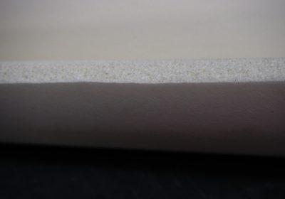 Sponge Silicone Sheet
